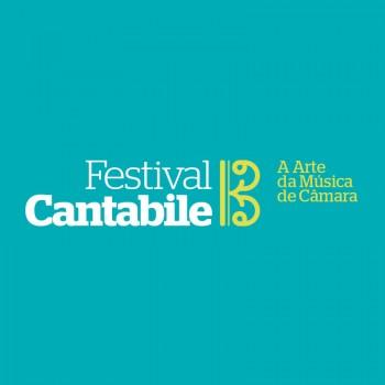 festival-cantabile
