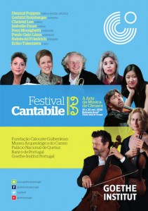 Flyer Cantabile 2016 THUMB